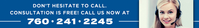 Call Victorville Bail Bonds Now At 760-964-8377