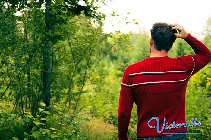 victorville-bailbonds47