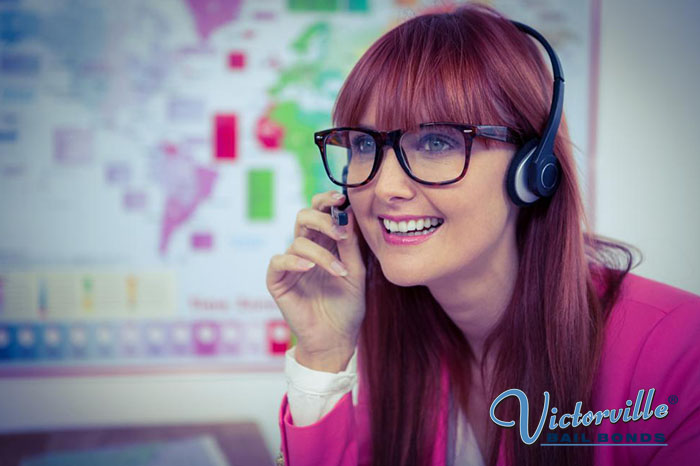 We Answer Bail Questions All of the Time | Victorville Bail Bonds