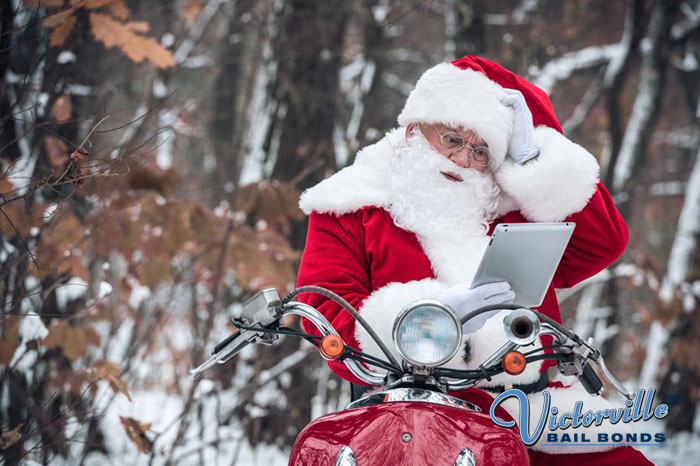 Did You Know You Can Track Santa?