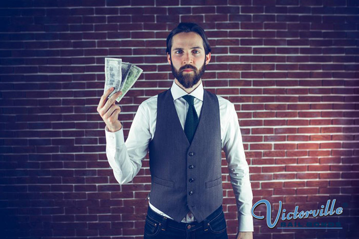 Keep You Money Where It Belongs by Contacting Bail Bonds in Adelanto