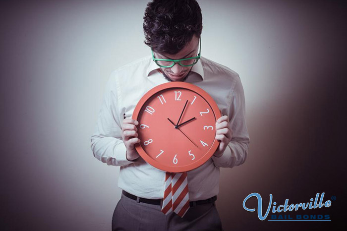 Don't Let Business Hours Stop You from Completing Your Task