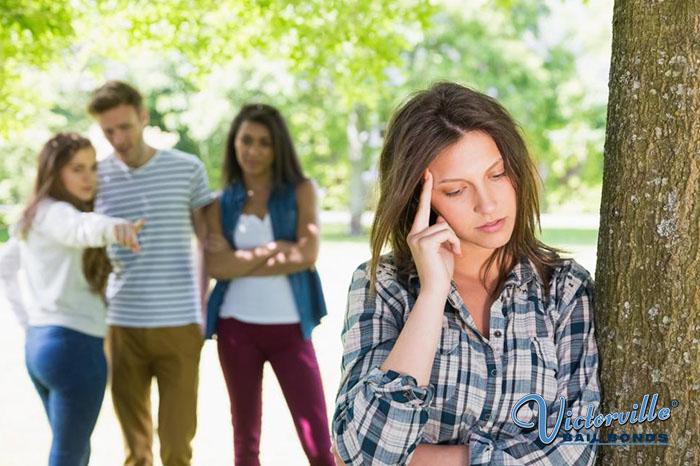 Prevent Bullies
