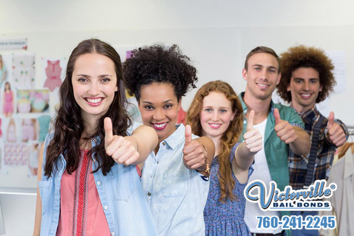 Victorville Bail Bonds Will Guide You through Uncharted Territory