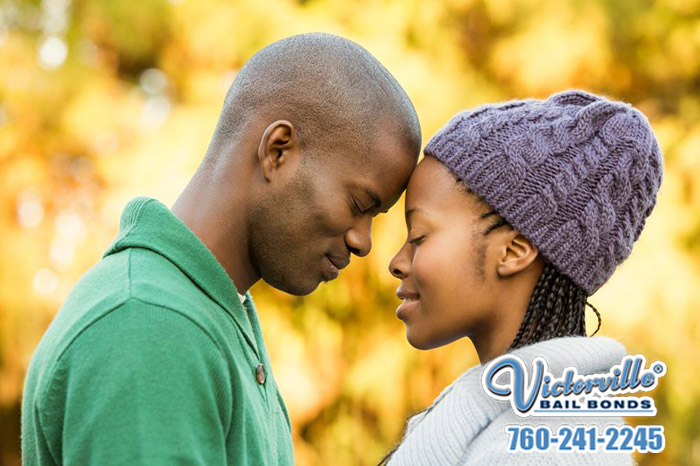 Victorville Bail Bonds Will Help You Face Your Loved One's Arrest