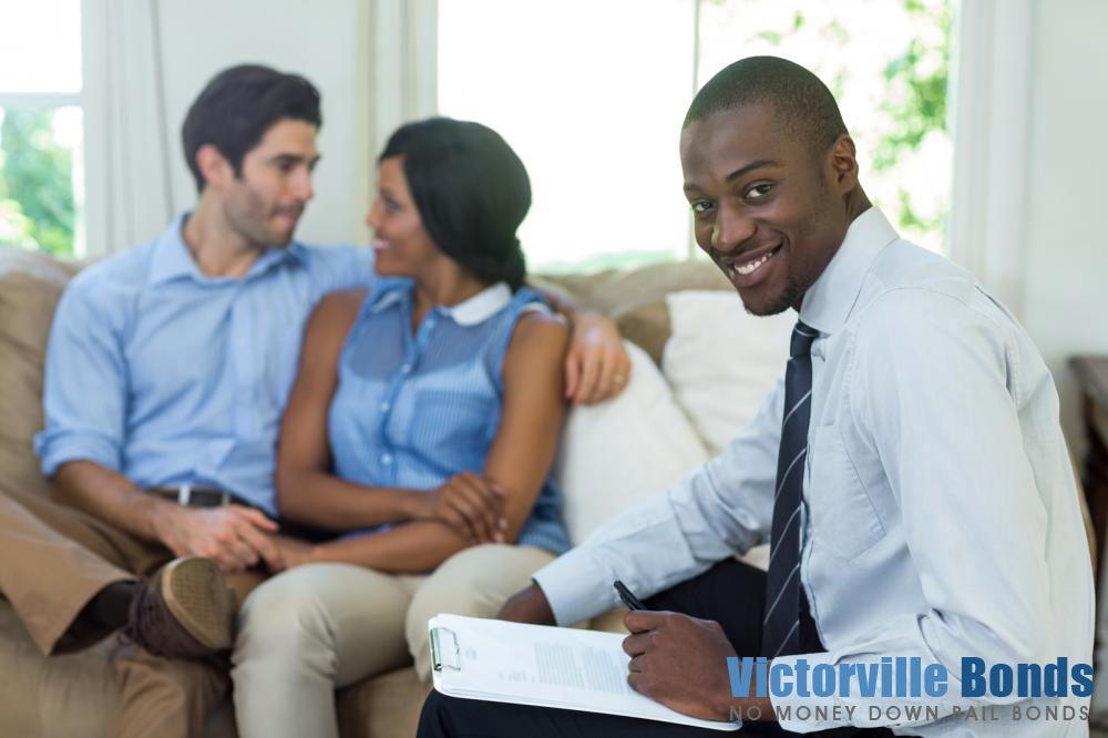 About Bail Bonds and Victorville Bail Bonds