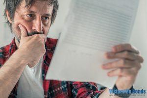 Ignoring a Subpoena in California
