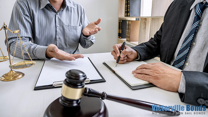 Knowingly Committing Perjury in California